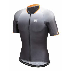 sportful RD speed jersey