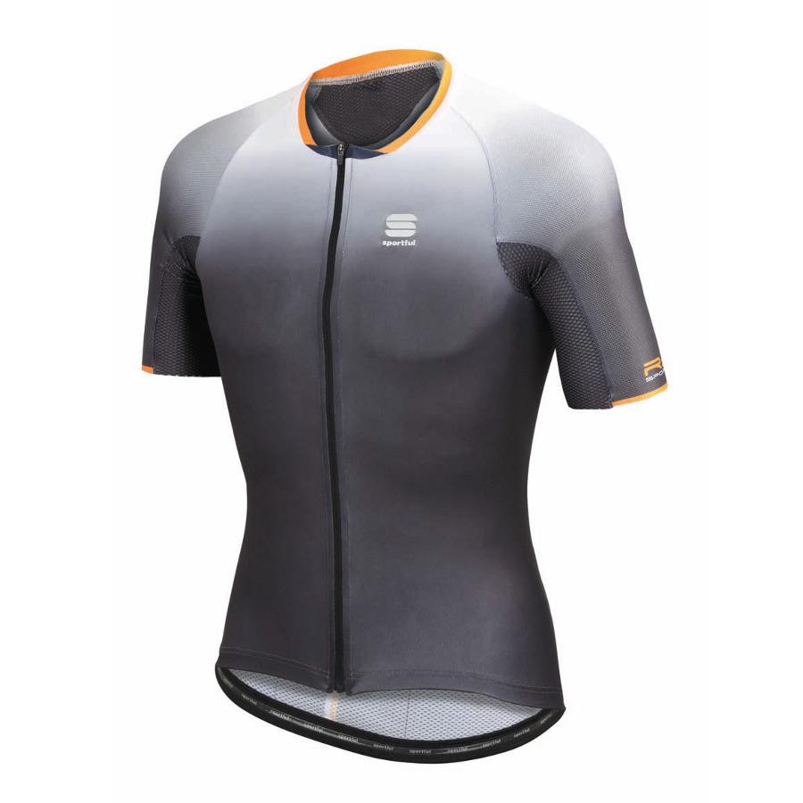 sportful RD speed jersey