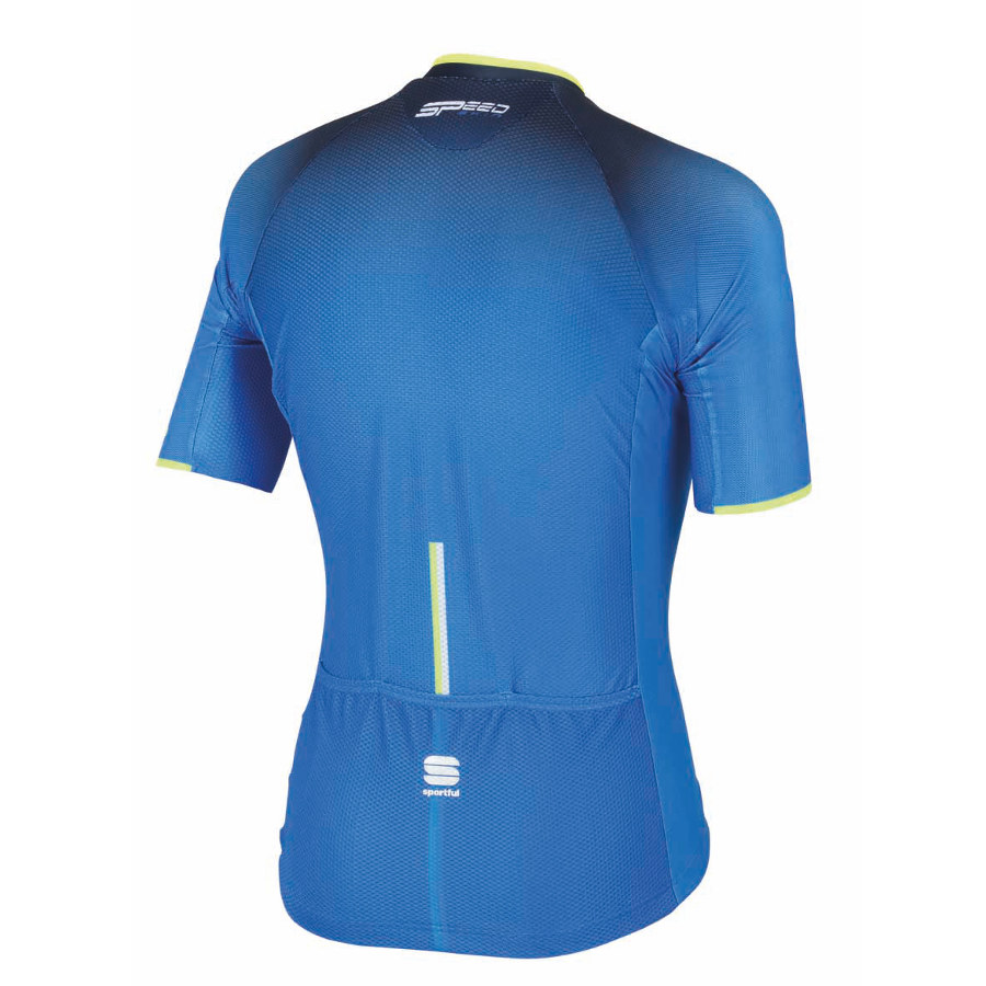 sportful RD speed maillot
