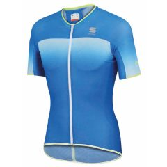 Maillots Sportful R&D