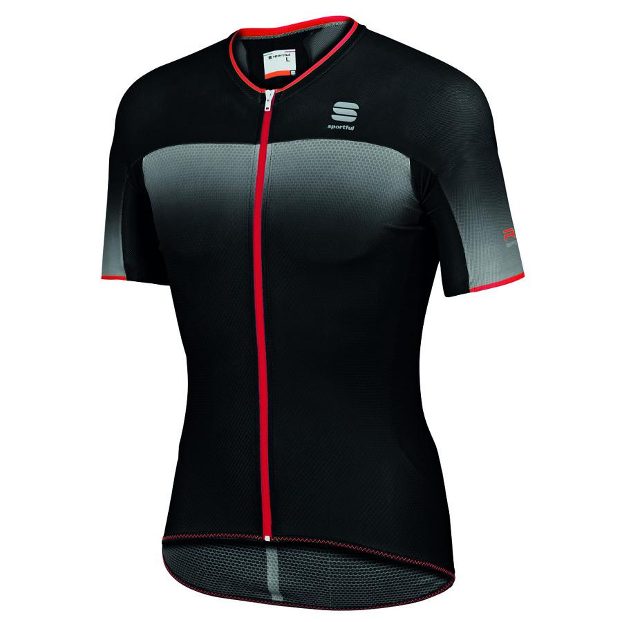 sportful RD ultralight jersey