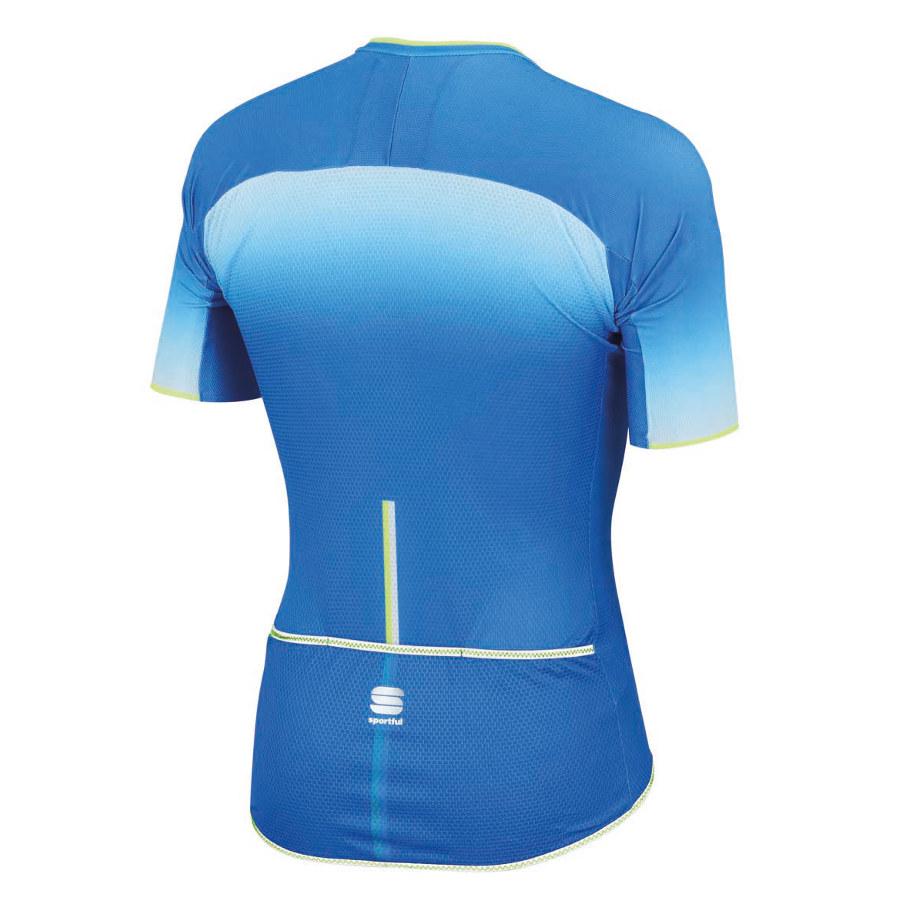 sportful RD ultralight maillot