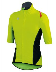 sportful fiandre light