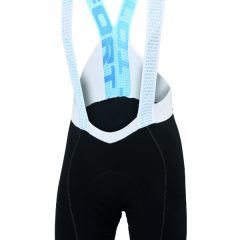 Culote Sportful Super Total Comfort