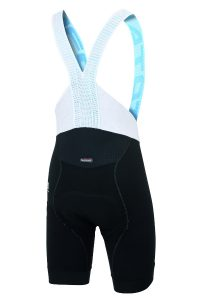 sportful super total comfort culote