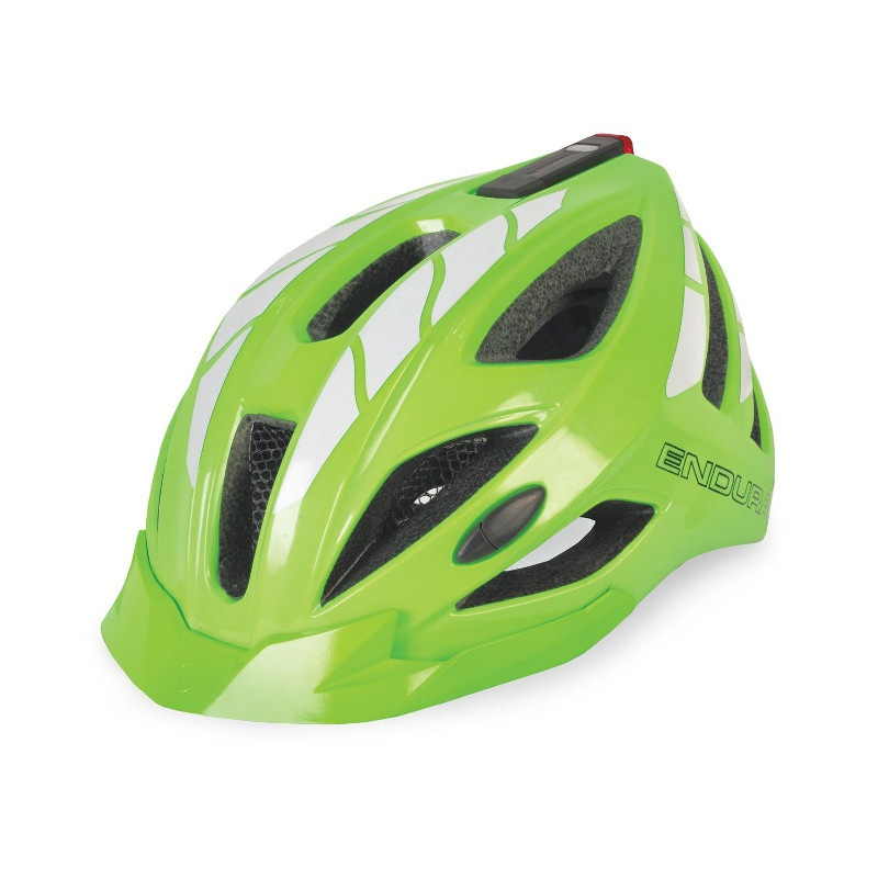 Endura Luminite casco