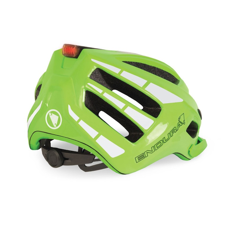 Endura Luminite green