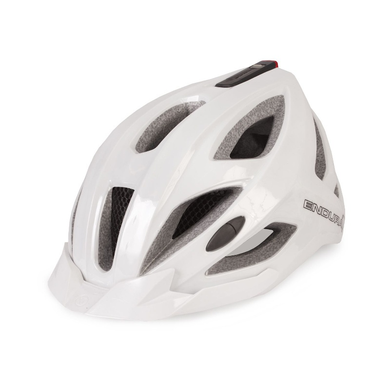 Endura Xtract helmet