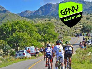 GFNY Argentina