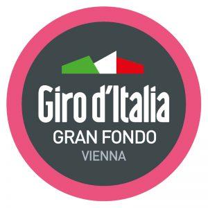 Gran Fondo Vienna