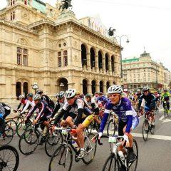 Gran Fondo Giro d'Italia Vienna
