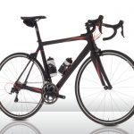 Ridley Fenix Start2Ride