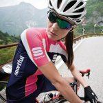 Ropa de mujer Sportful 2015