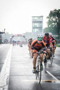 12H Cycling Marathon 3