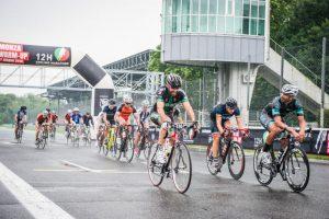 12H Cycling Marathon 5