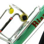 Bianchi Eroica Vintage Elite