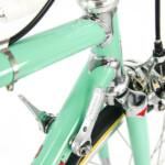 Bianchi Eroica Vintage bicicleta