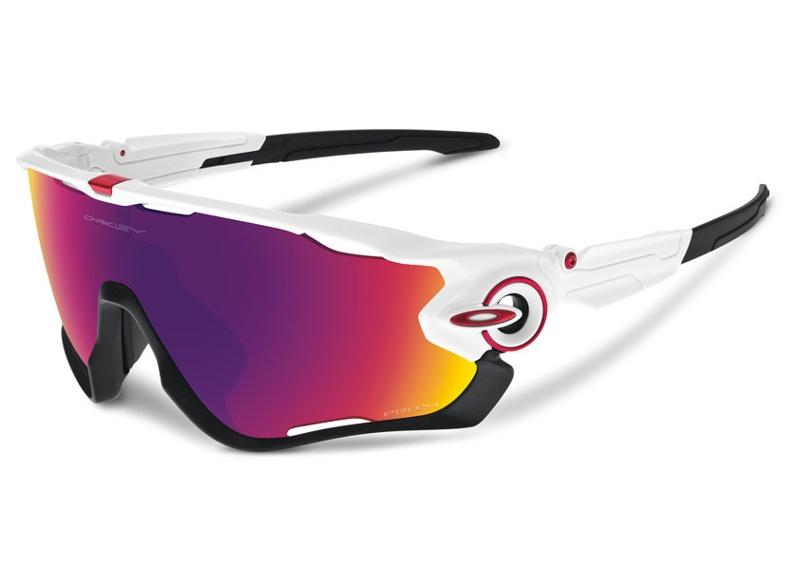 tipos de gafas oakley