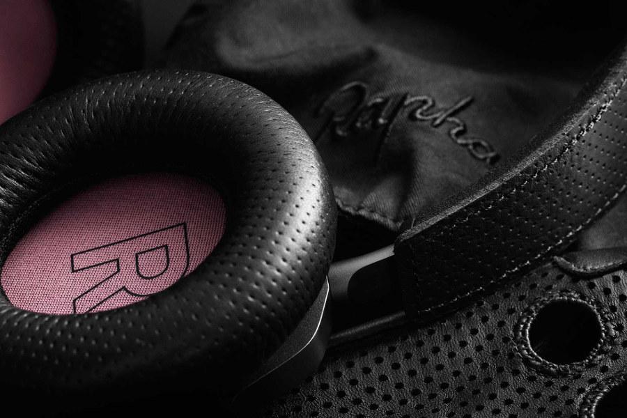 Rapha Headphones BO 1