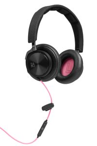 Rapha Headphones BO 3