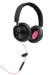 Rapha Headphones BO 3