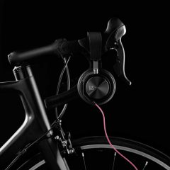 Auriculares Rapha BeoPlay H6