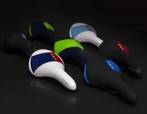 fizik team edition