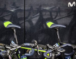 fizik team edition movistar