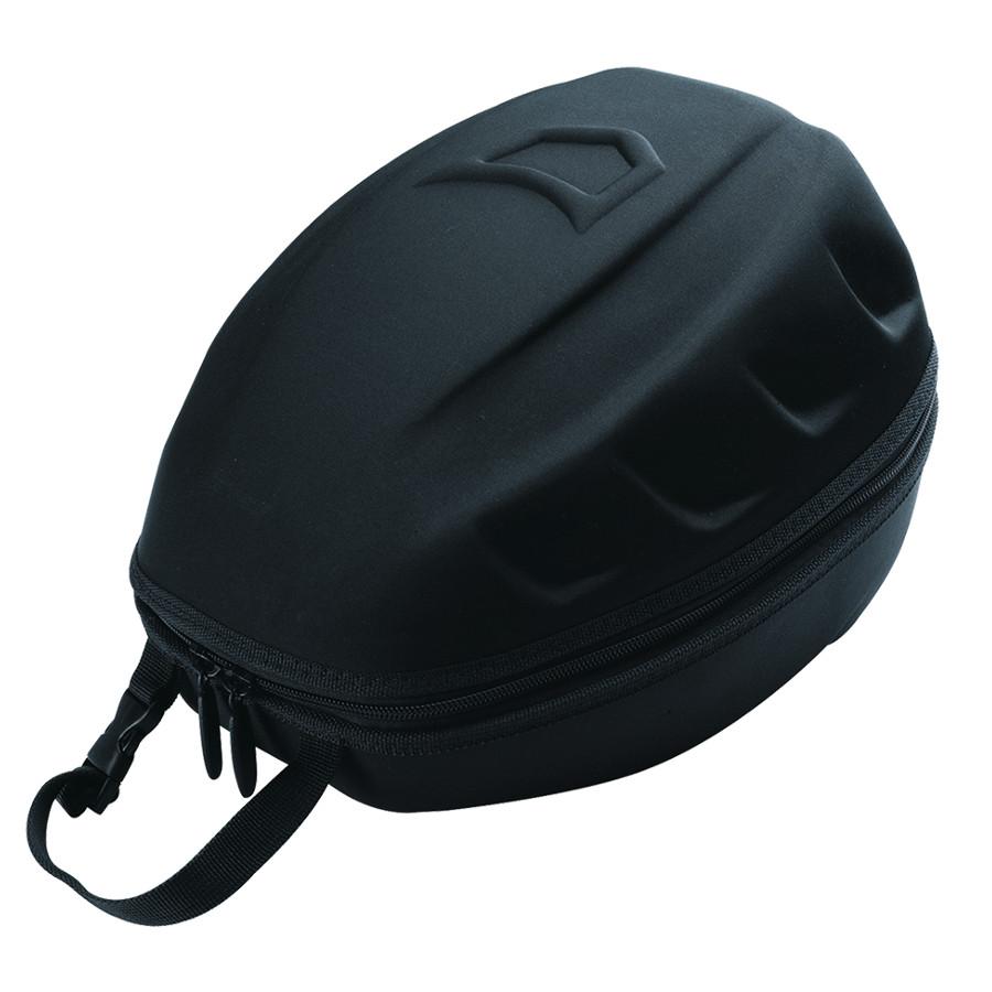 mochila casco catlike