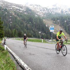 Sportful Dolomiti Race