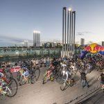 Unibike 2015 llega lleno de novedades