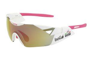 Bolle 6th SENSE Giro Italia