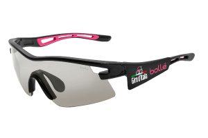 Bolle VORTEX Giro Italia