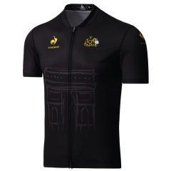 Maillots Le Coq Sportif Event del Tour de Francia