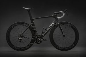 Specialized S-Works Venge ViAS