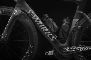 Specialized S-Works Venge ViAS brakes