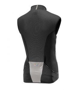 look illuminate vest