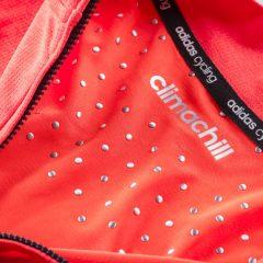 Maillot Adidas Supernova Climachill