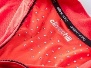 Adidas Supernova Climachill