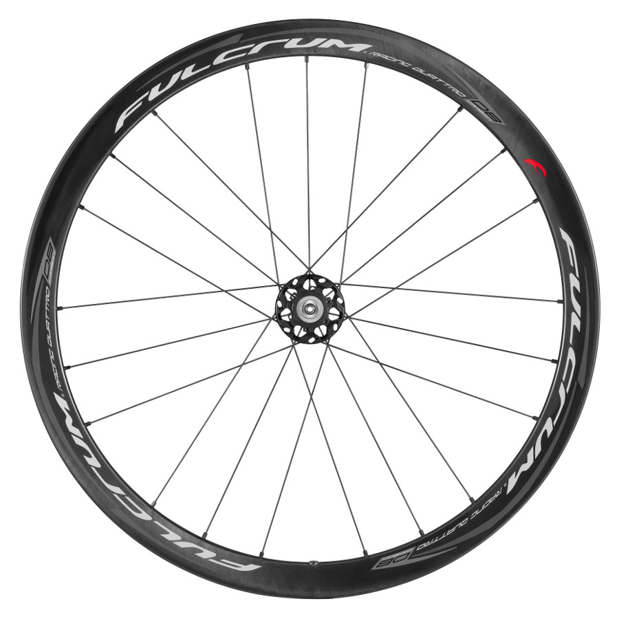 Fulcrum_Racing_Quattro_Carbon_Disc