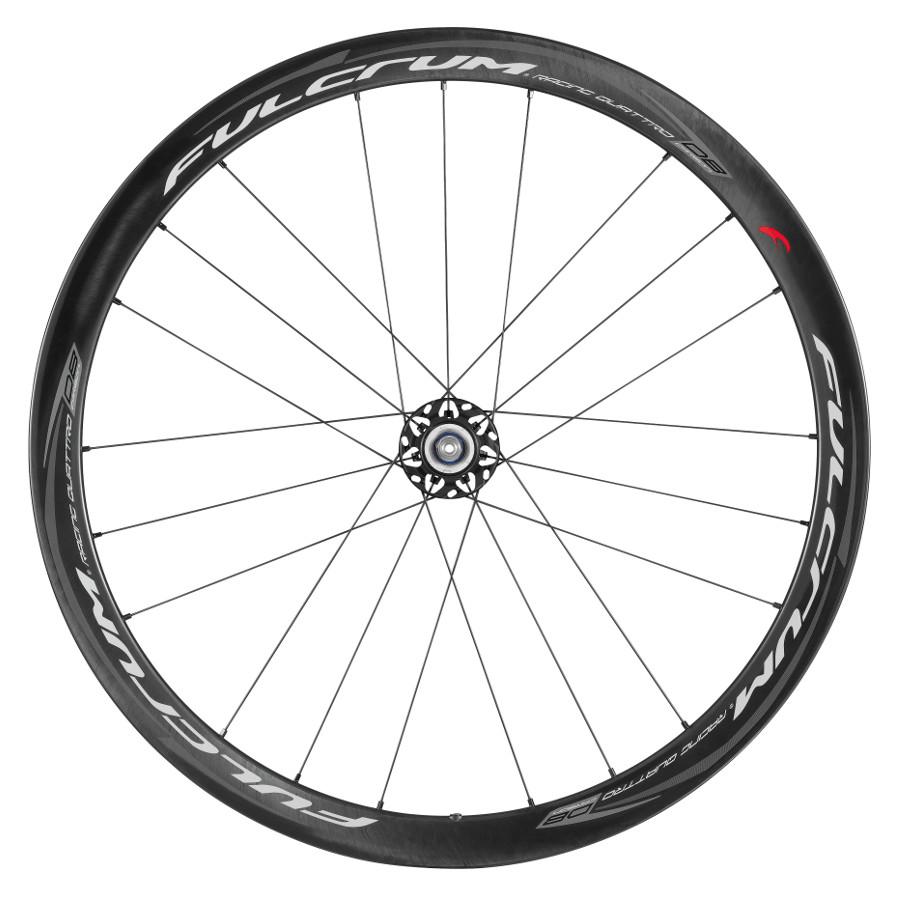 Fulcrum_Racing_Quattro_Carbon_Disc_ 2016