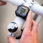 GPS Garmin Edge 20 y Edge 25