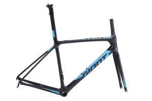 Giant TCR Advanced SL cuadro