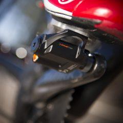 Pedales con medidor de potencia PowerTap P1