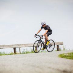Bicicletas de carretera Rose 2016