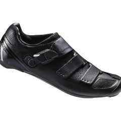 Zapatillas Shimano Road Performance