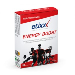 etixx energy boost