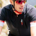 rh+ llega de la mano de Team Bike