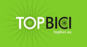 TopBici twitter cards