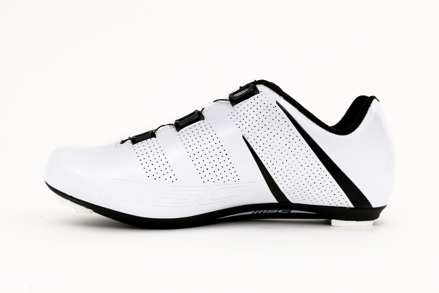 MSC Road Shoes 2